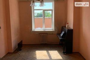 Продается 2-комнатная квартира 58.4 кв. м в Киеве