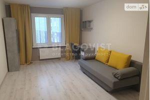 Продается 3-комнатная квартира 99 кв. м в Киеве