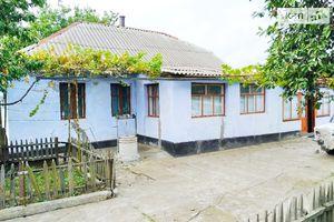 Продается одноэтажный дом 96.6 кв. м с садом