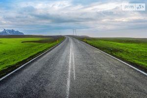 Продається земельна ділянка 3400 соток у Київській області
