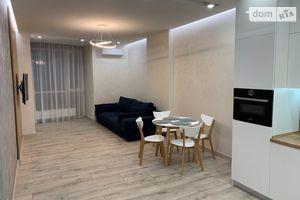 Продається 3-кімнатна квартира 72 кв. м у Дніпрі