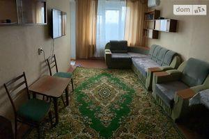 Сдается в аренду 1-комнатная квартира 40 кв. м в Кривом Роге