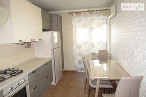 Продается 2-комнатная квартира 57.1 кв. м в Киево-Святошинске