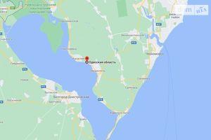 Продается земельный участок 7.5 соток в Одесской области