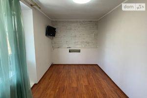 Сдается в аренду 2-комнатная квартира 44 кв. м в Полтаве