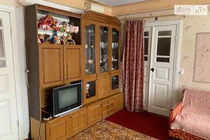 Продається частина будинку 90 кв. м з каміном