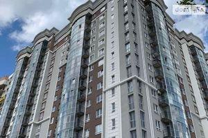 Продається 2-кімнатна квартира 61 кв. м у Хмельницькому