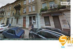 Продається 4-кімнатна квартира 72 кв. м у Львові