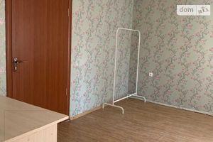 Продається одноповерховий будинок 52 кв. м з гаражем