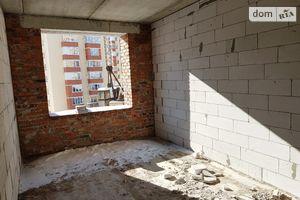Продається 2-кімнатна квартира 58.33 кв. м у Хмельницькому