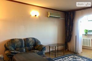 Продается 3-комнатная квартира 72 кв. м в Одессе