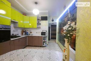 Продається 2-кімнатна квартира 52.3 кв. м у Вінниці