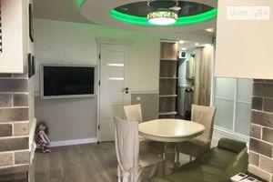 Продается 3-комнатная квартира 70 кв. м в Днепре