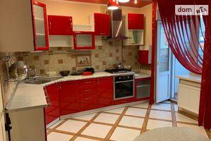 Сдается в аренду 4-комнатная квартира 95 кв. м в Виннице