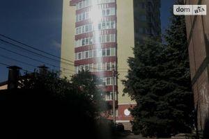 Продається 3-кімнатна квартира 103 кв. м у Дніпрі