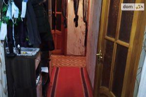 Продается 2-комнатная квартира 52 кв. м в Коростышеве