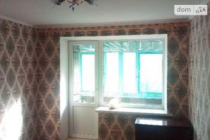 Продается 3-комнатная квартира 64 кв. м в Алешках