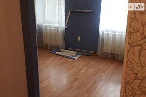 Продается 1-комнатная квартира 31.3 кв. м в Кропивницком
