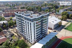 Продается 5-комнатная квартира 130 кв. м в Житомире