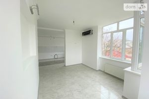 Продается 3-комнатная квартира 126 кв. м в Херсоне