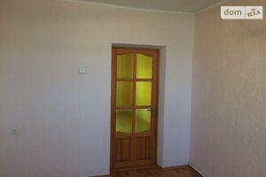 Продается 4-комнатная квартира 78 кв. м в Ямполе
