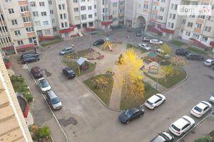Продається 3-кімнатна квартира 79 кв. м у Луцьку