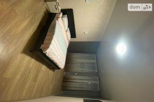 Сдается в аренду 1-комнатная квартира 41 кв. м в Ровно