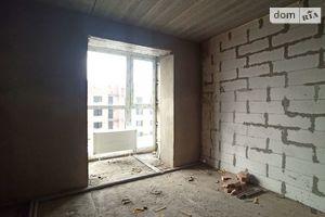 Продается 1-комнатная квартира 43.56 кв. м в Виннице