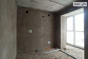 Продается 2-комнатная квартира 68.21 кв. м в Виннице