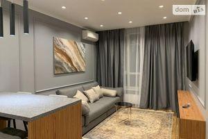 Сдается в аренду 3-комнатная квартира 71 кв. м в Киеве