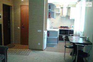 Сдается в аренду 1-комнатная квартира в Мелитополе