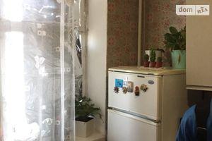 Продается 1-комнатная квартира 38 кв. м в Херсоне