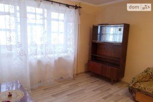 Продается 1-комнатная квартира 31 кв. м в Ужгороде