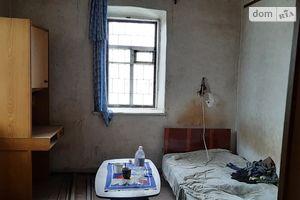 Продається 2-кімнатна квартира 26 кв. м у Дніпрі