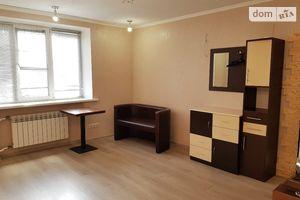 Продається 1-кімнатна квартира 32.9 кв. м у Хмельницькому