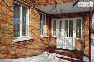 Продається одноповерховий будинок 87.5 кв. м з терасою