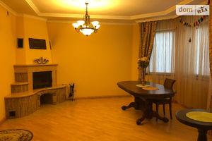 Продается дом на 2 этажа 222 кв. м с садом
