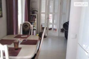 Продается 2-комнатная квартира 46.5 кв. м в Кременчуге