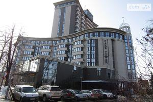 Продается 4-комнатная квартира 156 кв. м в Виннице