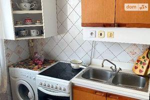Продается 3-комнатная квартира 65.3 кв. м в Харькове