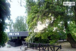 Продается 1-комнатная квартира 31 кв. м в Луцке