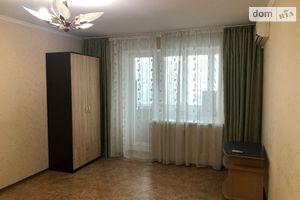 Здається в оренду 1-кімнатна квартира 36 кв. м у Черкасах