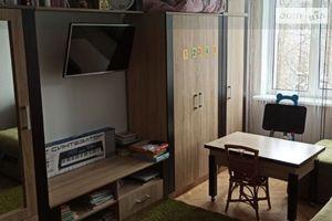 Продается 2-комнатная квартира 48 кв. м в Луцке