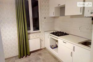 Продається 1-кімнатна квартира 37 кв. м у Одесі