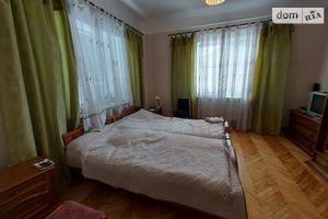 Продается дом на 2 этажа 239.9 кв. м с верандой