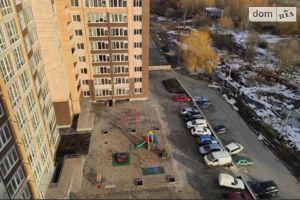 Продається 2-кімнатна квартира 58.5 кв. м у Хмельницькому