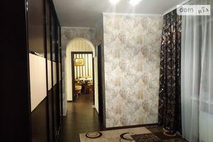 Продается 4-комнатная квартира 111.75 кв. м в Мироновке