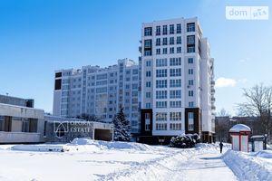 Продается 4-комнатная квартира 179 кв. м в Чернигове