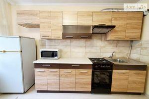 Сдается в аренду 1-комнатная квартира 37 кв. м в Черновцах