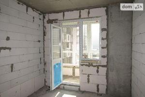Продается 1-комнатная квартира 40.14 кв. м в Одессе